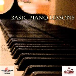 Duvernoy: Scuola primaria, Op. 176 (Basic piano lessons, etude de piano faciles)