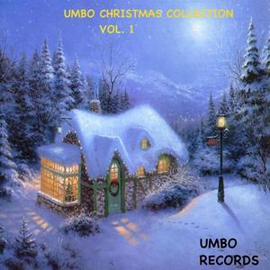 Umbo Christmas Collection, Vol. 1
