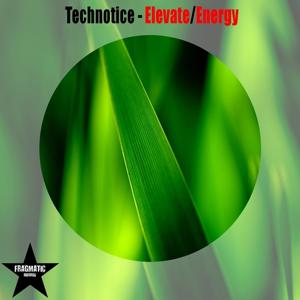 Elevate/Energy