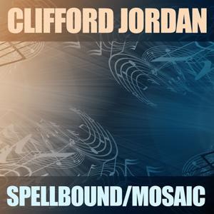 Spellbound / Mosaic
