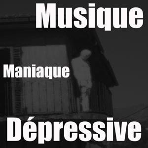 Musique dépressive