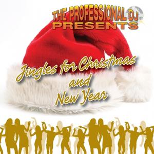 Jingles for Christmas and New Year