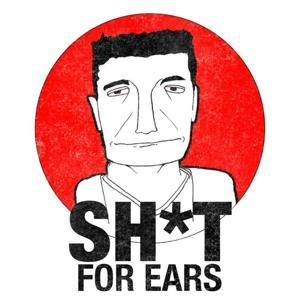 Simon Cowell: Sh*t for Ears