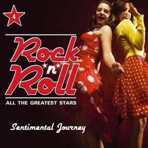 Rock'n'Roll - All the Greatest Stars, Vol. 4 (Sentimental Journey)