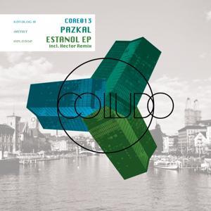 Estanol EP
