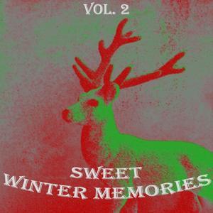 Sweet Winter Memories, Vol.2 (Christmas Day With Mahalia Jackson)