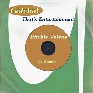 La Bamba (That's Entertainment)