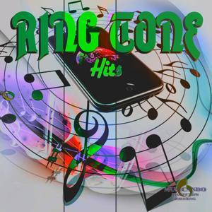 Hits Ringtones (Hits Ringtones, Tablet, Iphone, Ipad, Android)