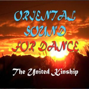Oriental Sound for Dance
