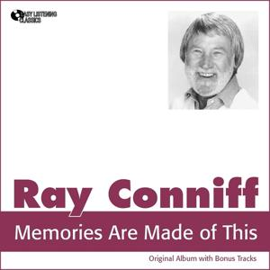 Memories Are Made of This (Original Album Plus Bonus Tracks 1960)