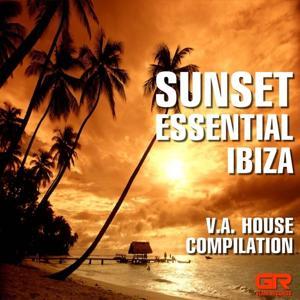 Sunset Essential Ibiza