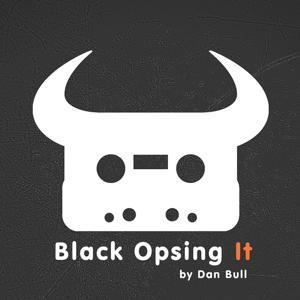 Black Opsing It