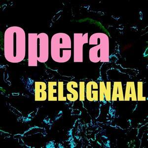 Opera belsignaal