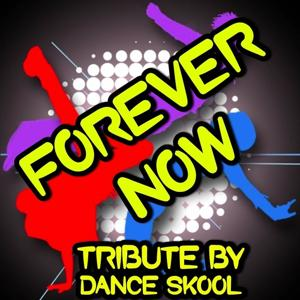 Forever Now - A Tribute to Ne-Yo