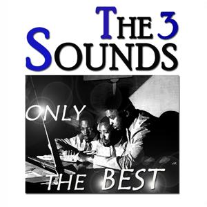 The Three Sounds: Only the Best