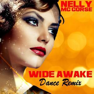 Wide Awake (Dance Remix)