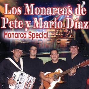 Monarca Special
