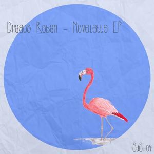 Novelette EP