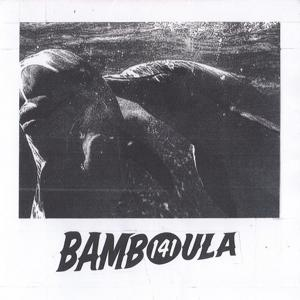 Bamboula 141, Vol. 1