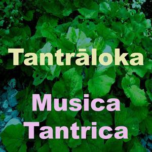 Musica Tantrica (Vol. 1)