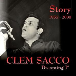 Dreaming I° (Story 1955 - 2000)