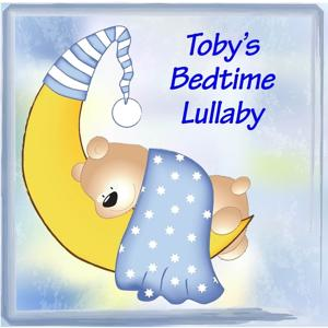 Toby's Bedtime Lullaby