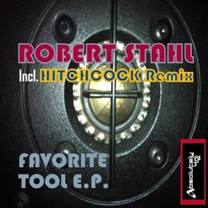 Favorite Tool - EP