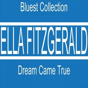 Bluest Collection: Dream Came True