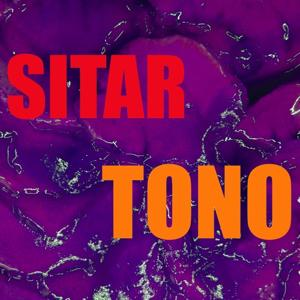 Tono Sitar