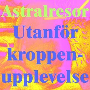 Astralresor (Vol. 3)