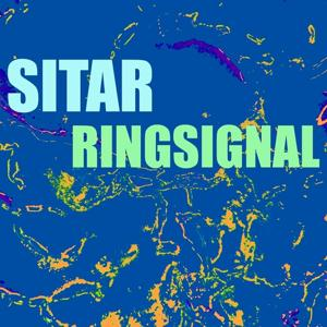 Sitar Ringsignal