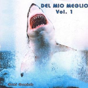 Del Mio Meglio, Vol. 1