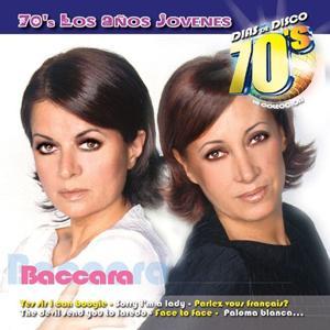 70s, Los Años Jovenes: Dias de Disco