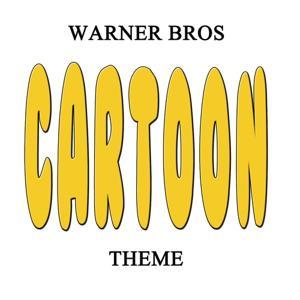Warner Bros Cartoon Theme
