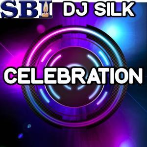 Celebration - A Tribute to The Game, Chris Brown, Tyga, Wiz Khalifa and Lil Wayne