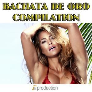 Bachata de Oro Compilation