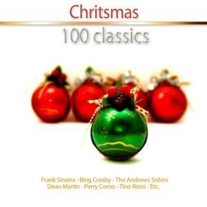 Christmas (100 classics)