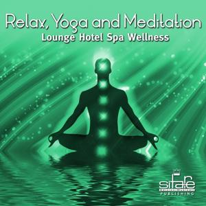 Relax Yoga and Meditation, Vol. 1 (Lounge Hotel Spa Wellness)