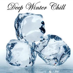 Deep Winter Chill