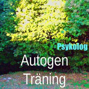 Autogen träning (Vol. 1)