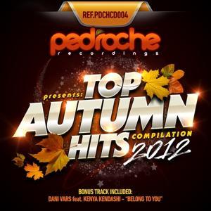 Top Autumn Hits 2012