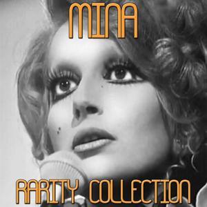Mina (Rarity Collection)