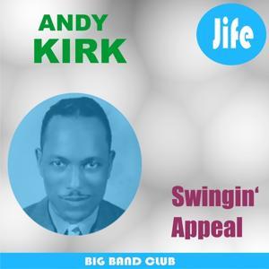 Swingin' Appeal