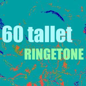 60 tallet ringetone