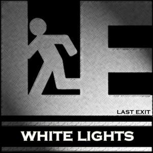 White Lights (Single)