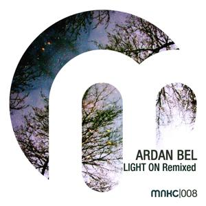 Light On Remixed
