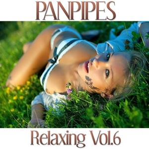 Panpipes, Vol. 6
