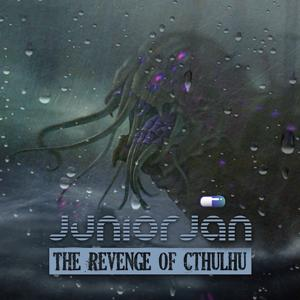 The Revenge of Cthulhu