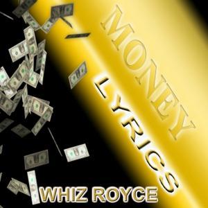 Money Lyrics