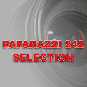 Paparazzi 242 Selection
